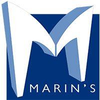 testimonio cliente SAP Marins